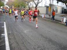 1263 Cursa La Sagrera