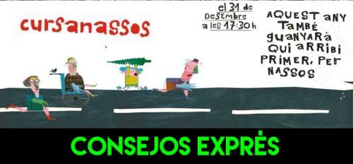 consejos-expres-fotos-cursa-dels-nassos-recorrido-dorsal
