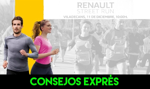 consejos-expres-la-sansi-viladecans-renault-street-run