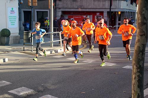 cursa-sant-andreu-443