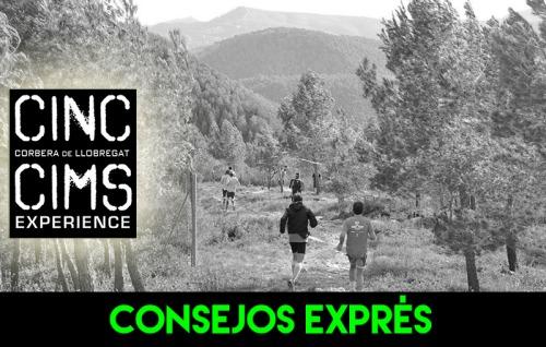 000-base-recorrido-consejos-expres-cinc-cims