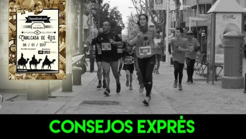 consejos-expres-fotos-cursa-de-reis-cornella-recorrido-dorsal-recovered