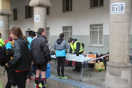 cursa-sant-antoni-2016-11