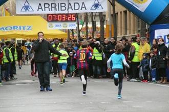 cursa-sant-antoni-2016-3290