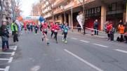 cursa-sant-antoni-24