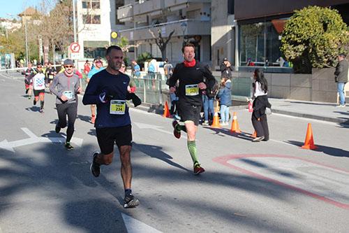 mitja-de-sitges-mitja-marato-101