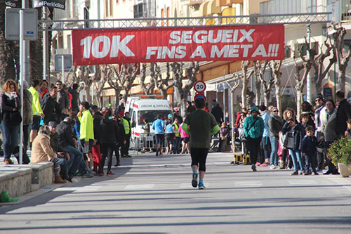 mitja-de-sitges-mitja-marato-1033