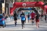 mitja-de-sitges-mitja-marato-197