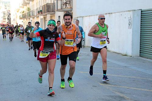 mitja-de-sitges-mitja-marato-713