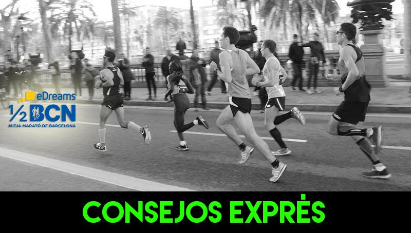 000-base-recorrido-consejos-expres-mitja-barcelona