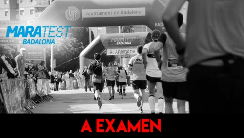 a-examen-fotos-maratest