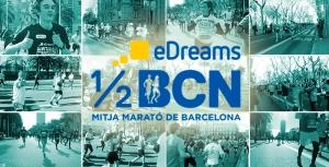 mitja-barcelona-cabecera-recorrido