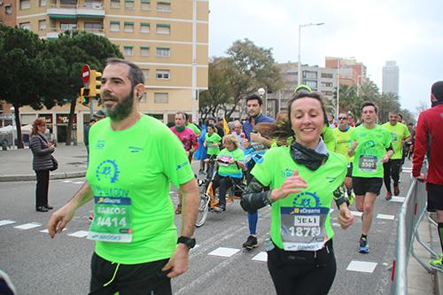 mitja-de-barcelona-2216