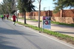 mitja-de-gava-10k-inicio-carrera-32