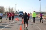 mitja-gava-10k-final-carrera-124