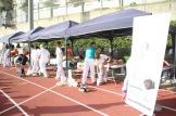 mitja-gava-10k-final-carrera-218