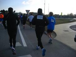 mitja-marato-de-gava-2012-428