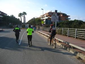 mitja-marato-de-gava-2012-437
