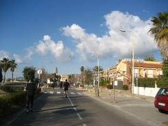 mitja-marato-de-gava-2012-442