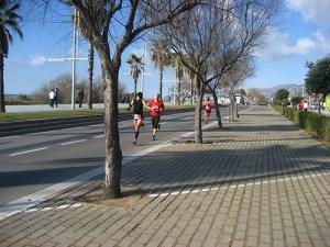 mitja-marato-de-gava-2012-478