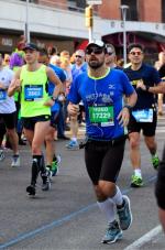 Hugo Marató Arenas