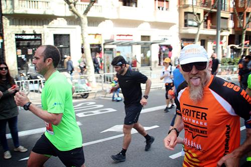 Marato Barcelona album 02 (171)