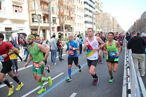 Marato Barcelona album 04 (213)