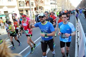 Marato Barcelona album 10 (114)