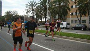 mini marato david (1)