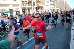 Mini Marato Filippo 01
