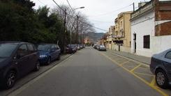 TRAIL PARK GÜELL (33)