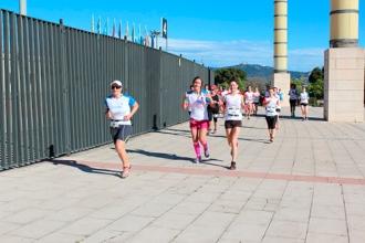 Salomon Run (15)