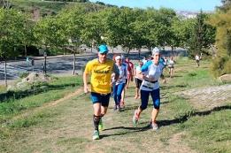 Salomon Run (5)