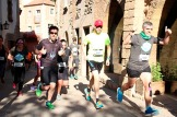 Salomon Run Barcelona 2017 (1429)