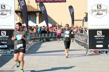 Salomon Run Barcelona 2017 (2262)