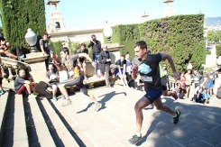 Salomon Run Barcelona 2017 (2554)