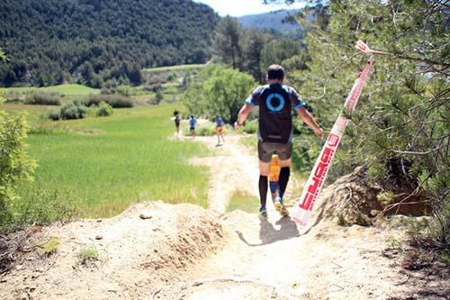 Tuga Trail (592)