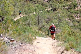 Tuga Trail (647)