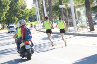 Cursa Vila Olímpica (601)