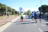 Cursa Vila Olímpica (763)