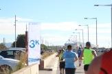 Cursa Vila Olímpica (764)