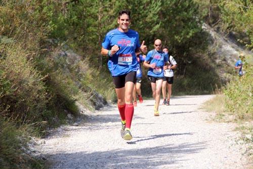 Trail Moixeró 17k Últims metres (141)