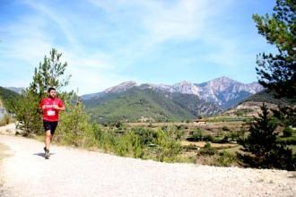 Trail Moixeró 17k Últims metres (237)