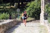 Trail Moixeró 17k Últims metres (39)