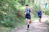 Trail Moixeró 39k Últims metres (221)