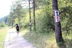 Trail Moixeró 39k Últims metres (23)