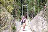 Trail Moixeró 39k Últims metres (244)