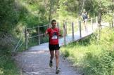 Trail Moixeró 39k Últims metres (256)