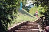 Trail Moixeró 39k Últims metres (387)
