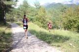 Trail Moixeró 39k Últims metres (81)